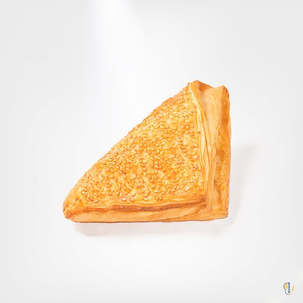 Кроасан со сирење