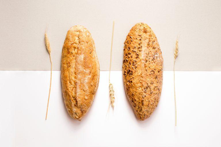 Поделба на пекарските производи во пекарството